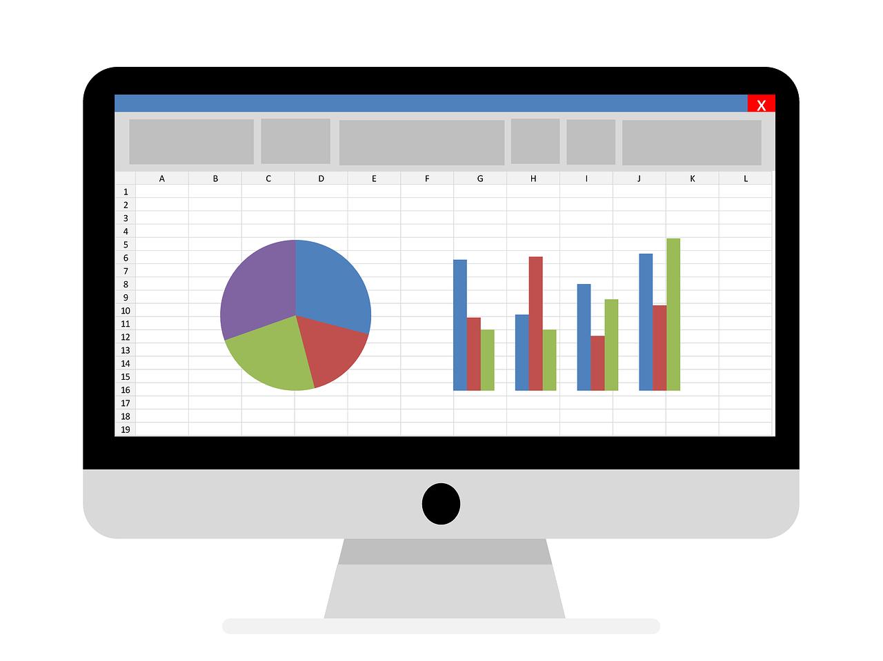会計ソフトに求めるものは何ですか?