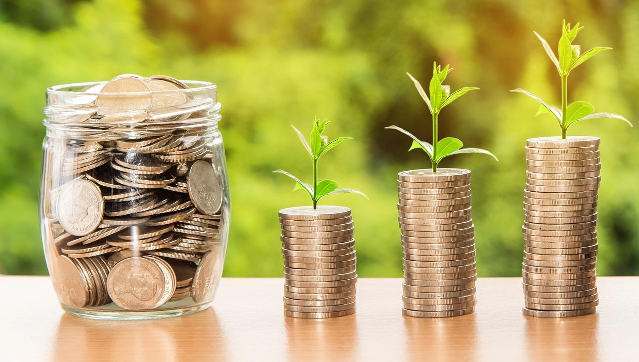 なんでも経費で落とすは大丈夫なのか?経費と利益と資金の関係について。