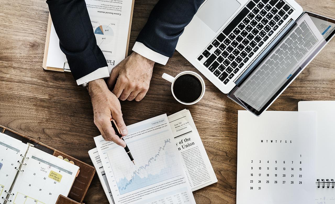 不採算事業を発見するために役立つ部門別業績管理のすすめ!