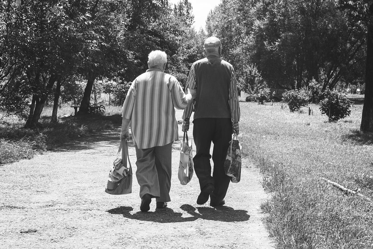 年金受給者の確定申告不要制度