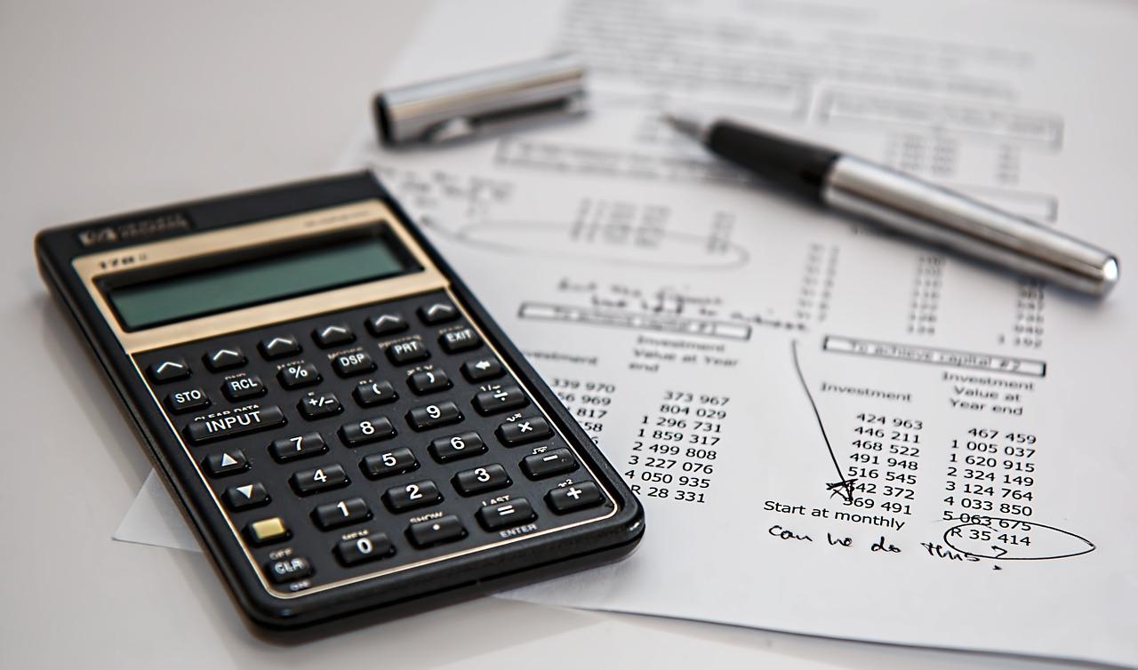 会計事務所のサポートを受けて月次決算に取り組みましょう!