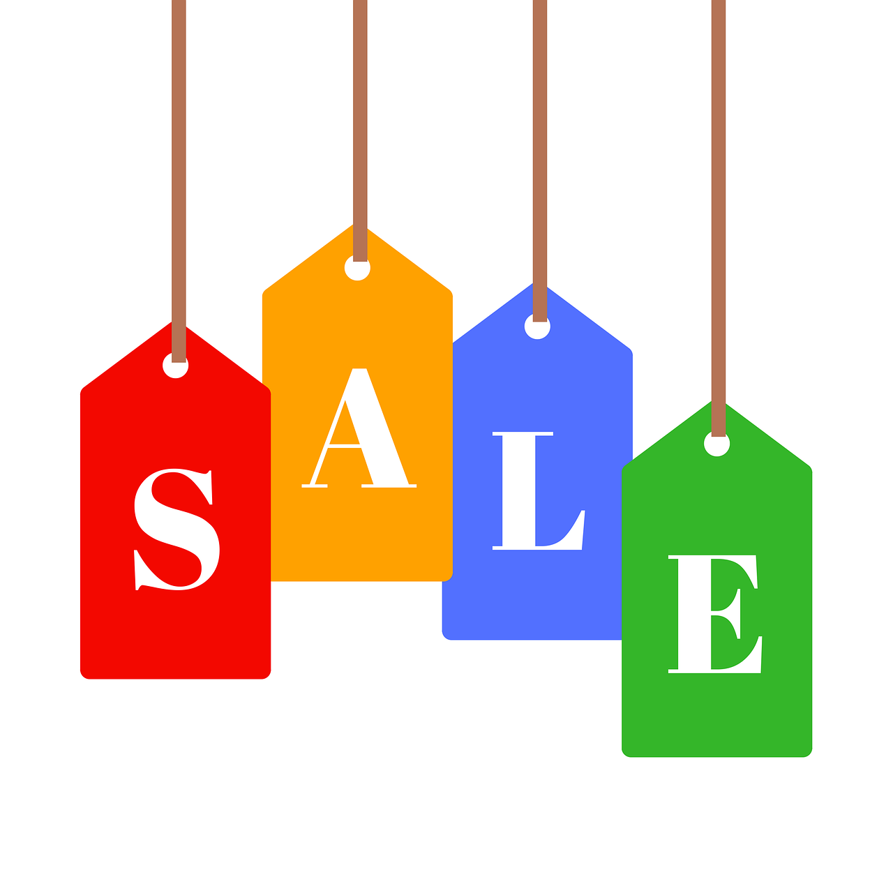 チラシやホームページなどの販売促進をお考えの場合は小規模事業者持続化補助金を活用しましょう!