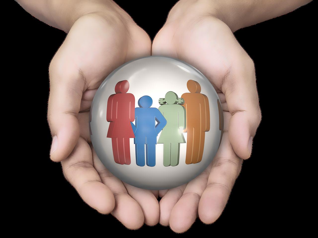 日本政策金融公庫の団体信用生命保険料は経費になるのか?