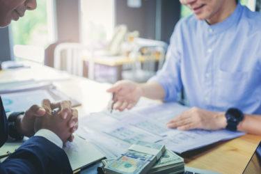 金融検査マニュアル廃止による中小企業の融資環境の変化!