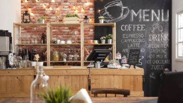 カフェの開業資金について考えてみる!