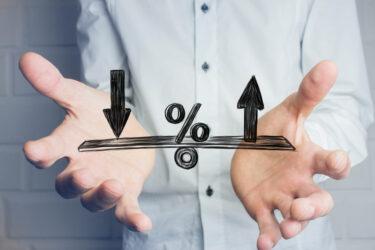 利益率の改善について考える!